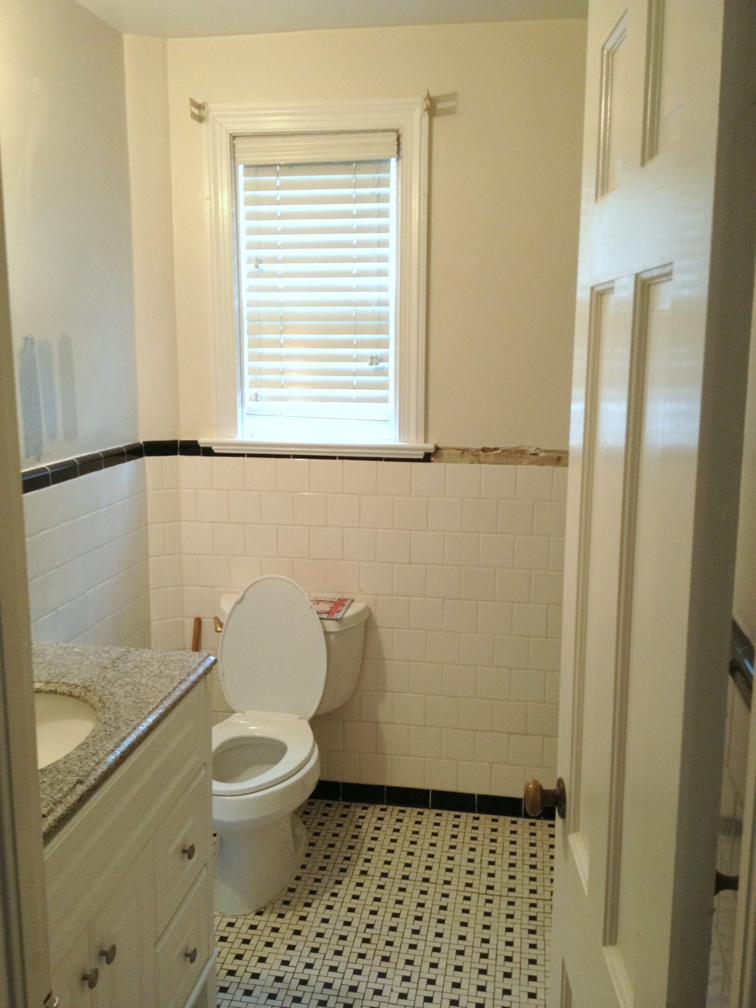 Bathroom Remodel Richmond Va Tile Ideas For Small Bathrooms Outstanding Home And Decor Re