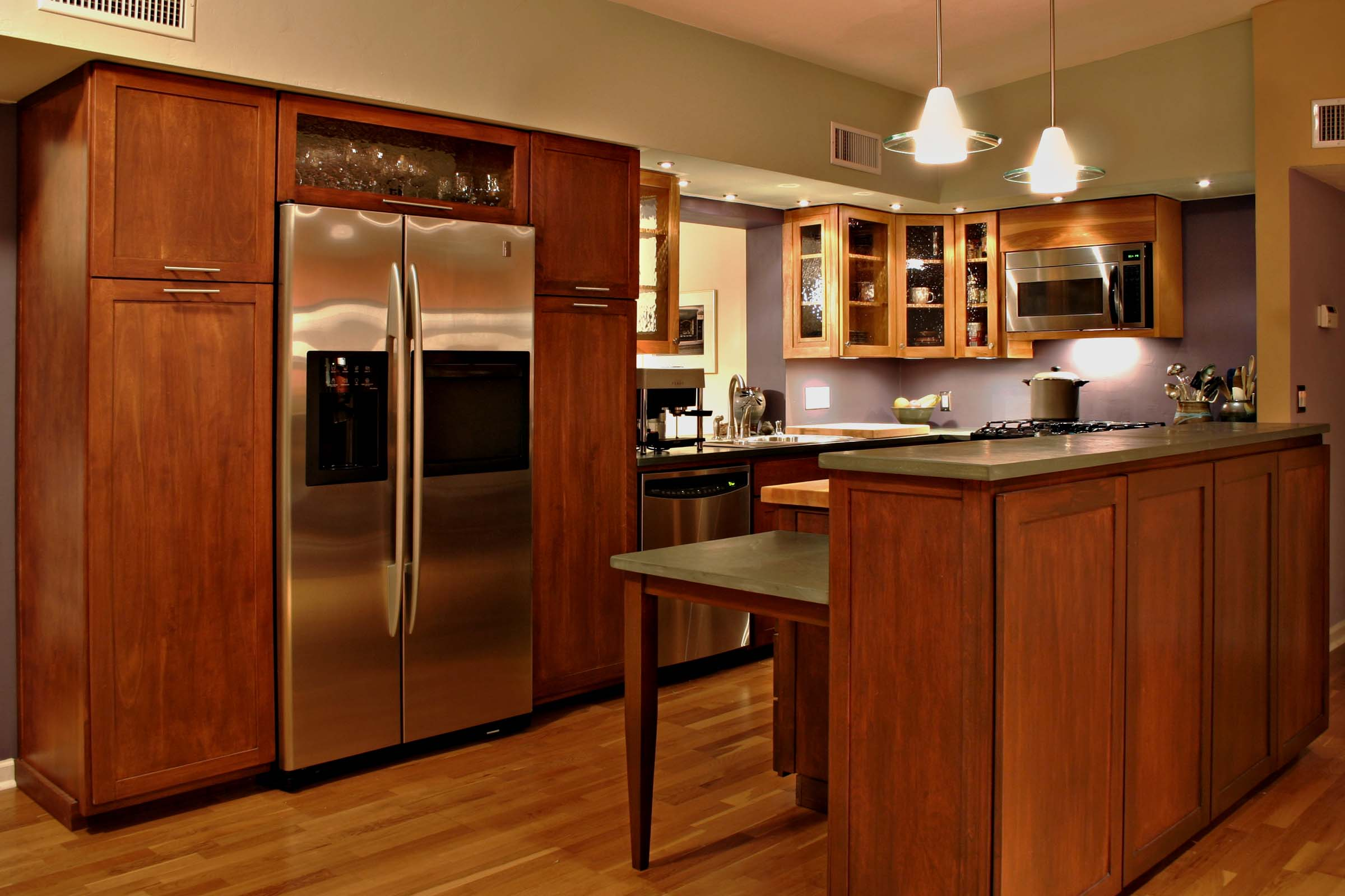 Kitchen Remodel Richmond Va Remodeling And Renovation Services In Richmond Va