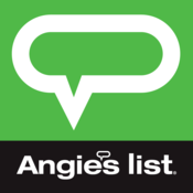 Read Consumer Reviews at AngiesList.com