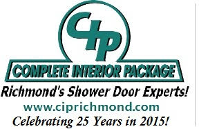 Complete Interior Package vendor