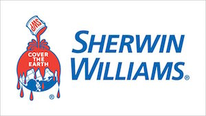 Sherwin Williams vendor