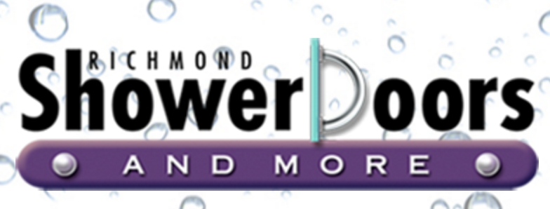 Richmond Shower Doors and More vendor