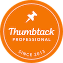 Read Consumer Reviews at Thumbtack.com